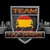 Team Marro