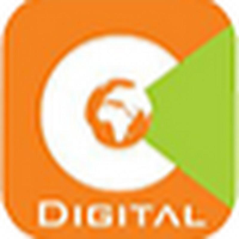 Kenya CitizenTV
