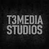 T3Medias
