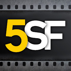 5secondfilms