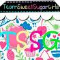 TeamSweetSugarGirls