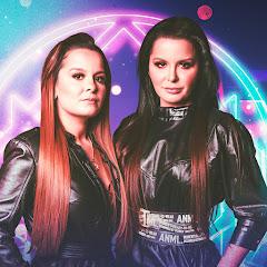 Maiara e Maraisa's channel picture