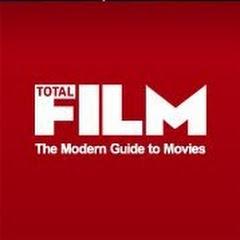 Total Film