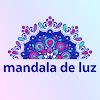 Loja Mandala de Luz