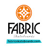 Fabric Skateboards