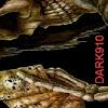 dark910FOX