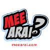 Mee Arai