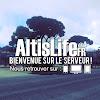 Altis LifeFR.com