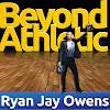 Ryan Jay Owens