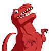 Datasaurus Rex