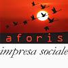 AFORIS Impresa Sociale