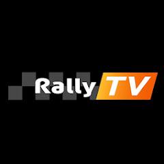 Rally TV