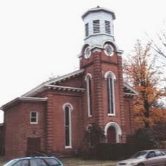 Titusville Church of Christ
