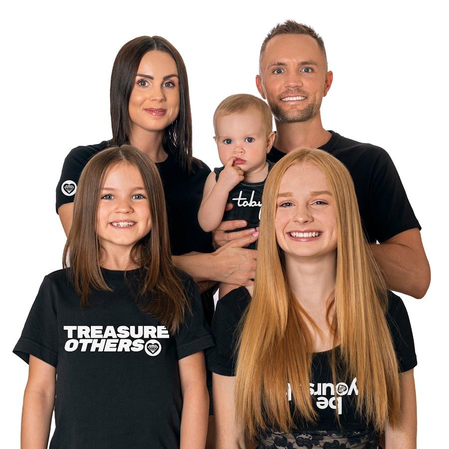 Family Fizz - YouTube