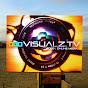 VisualzTV Online Media