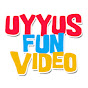 List Lagu By Uyyusfunvideo - Gudang Lagu 2017