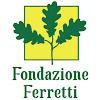 Fondazione Duca Roberto Ferretti di Castelferretto