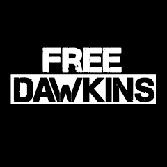 FreeDawkins's channel picture