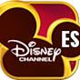DisneyChannelspa