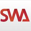 SWA Media Inc.