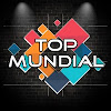 Top Mundial (Music)