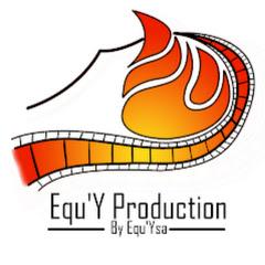 Avatar de Equ' Ysa