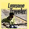 Lonesome Traveler Musical