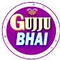Khajur Bhai Ni Moj