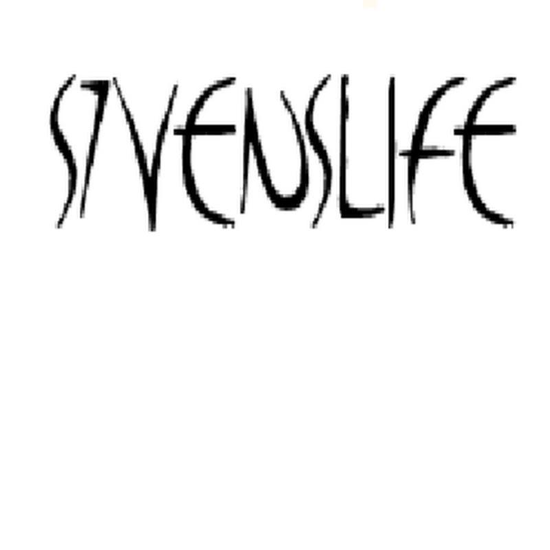 S7VENSLIFE