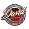 DAVID THEMINGWORKS