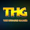 The Humble Gamer