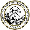 Yellowstone Bighorn Research Association