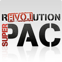 TheRevolutionPAC
