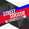 World Street 3s