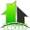 The Lenders Network