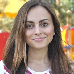 Tatiana Kubanova