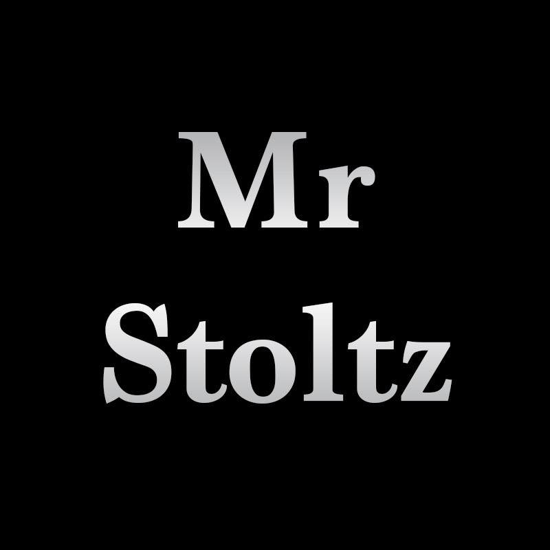 71bd6db6eb19d4 Mr Stoltz YouTube Stats