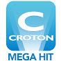 Croton MEGA HIT 克頓傳媒2018史詩傑作