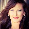 Stacy LaFleur
