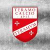 S.S. Teramo Calcio 1913