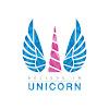 Believe in unicorn by Tanja Miladinov