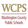 myWCPS411
