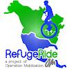 RefugeRide