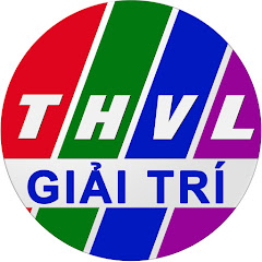 THVL Giải Trí's channel picture