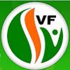 VF Plus Gauteng