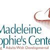 St. Madeleine