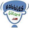 Bobbles Galore