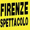 FirenzeSpettacolo