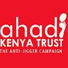 Ahadi Kenya Trust