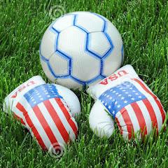 BOXING LIVE & FOOTBALL 101greatgoals